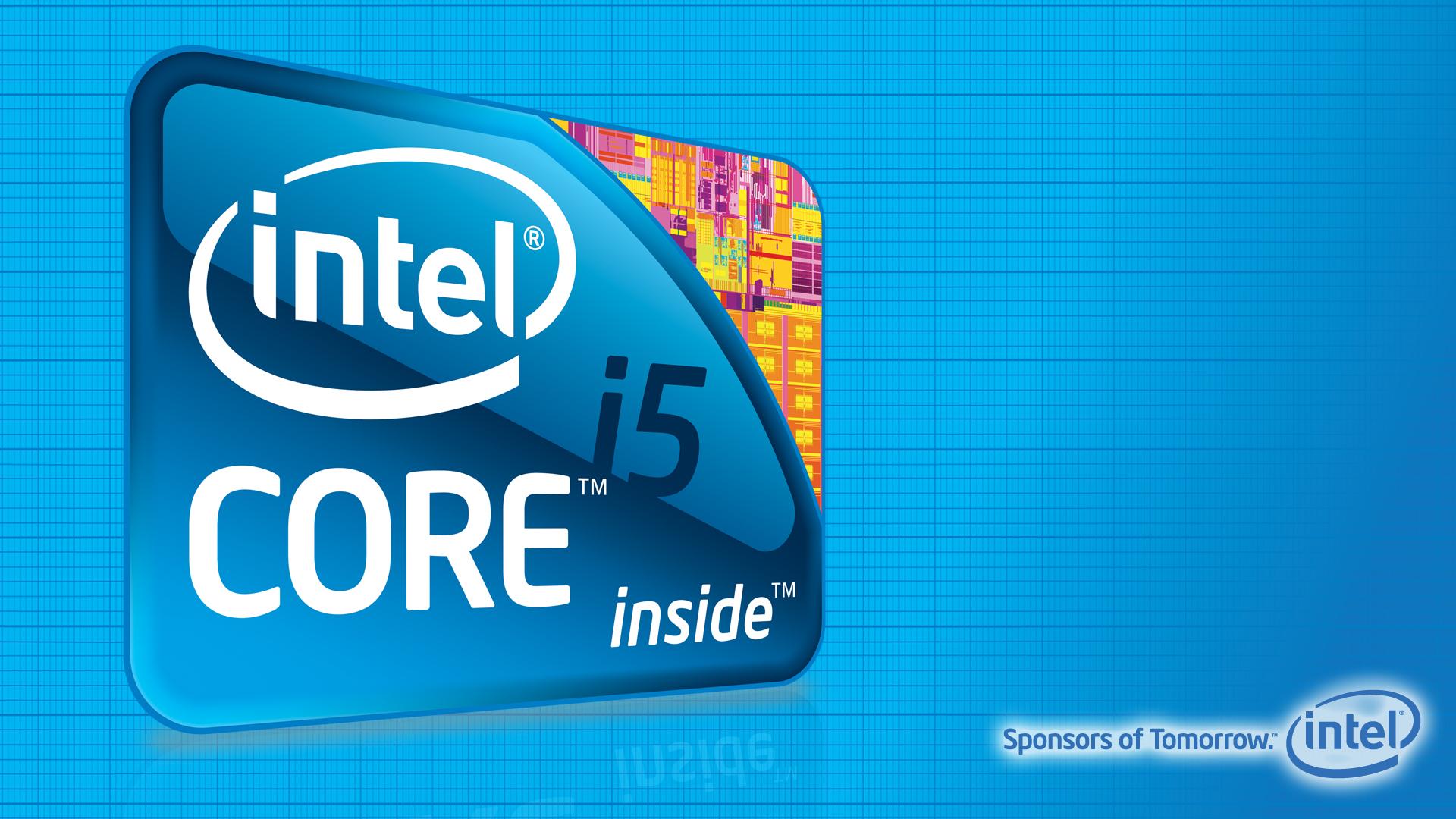 laptop cũ core i5