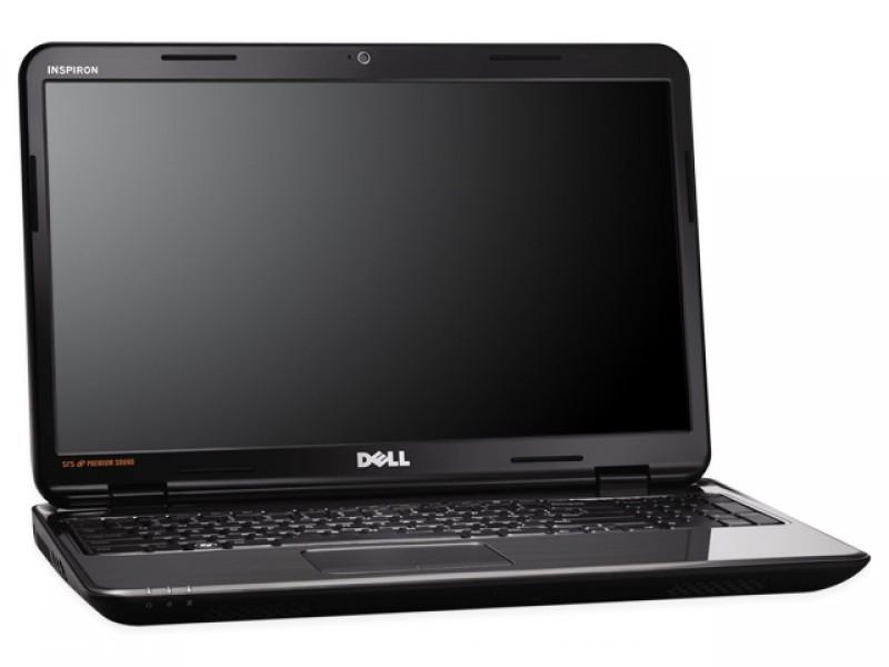 laptop cũ giá rẻ dell 4010
