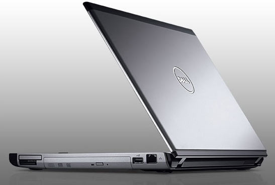 laptop cũ dell core i3 3400