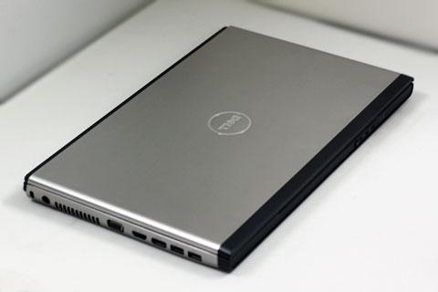 laptop cũ dell core i3 3500