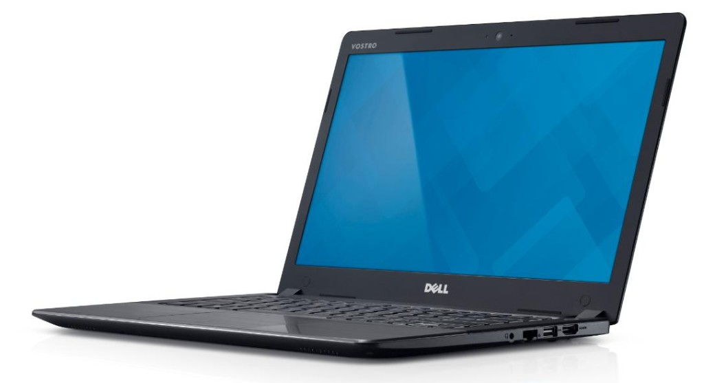 laptop cũ dell core i3 5460