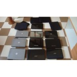 laptop cũ dell core i5