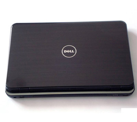laptop-cu-gia-re-dell-4010-1