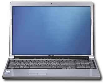 laptop cũ dell 1737 giá rẻ tại hà nội