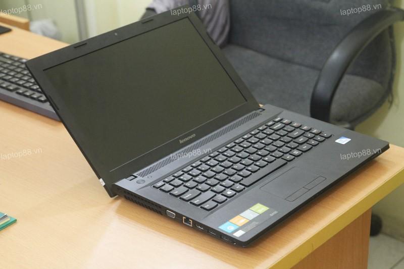 Nơi bán laptop cũ uy tín ở hà nội