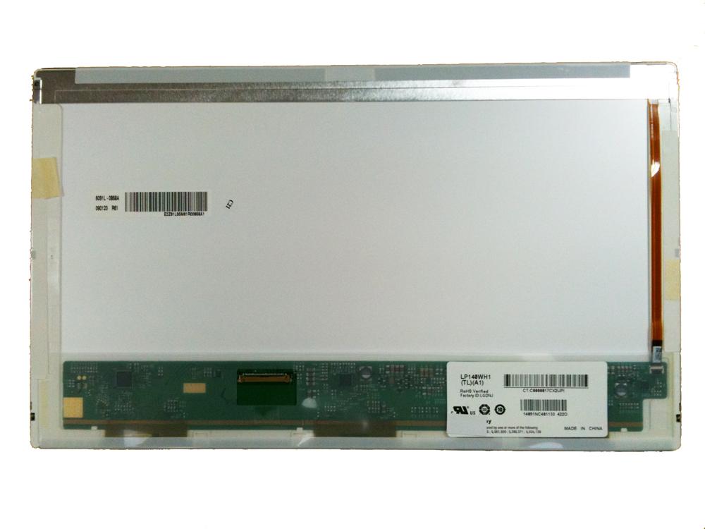 màn hình laptop 14.0 led