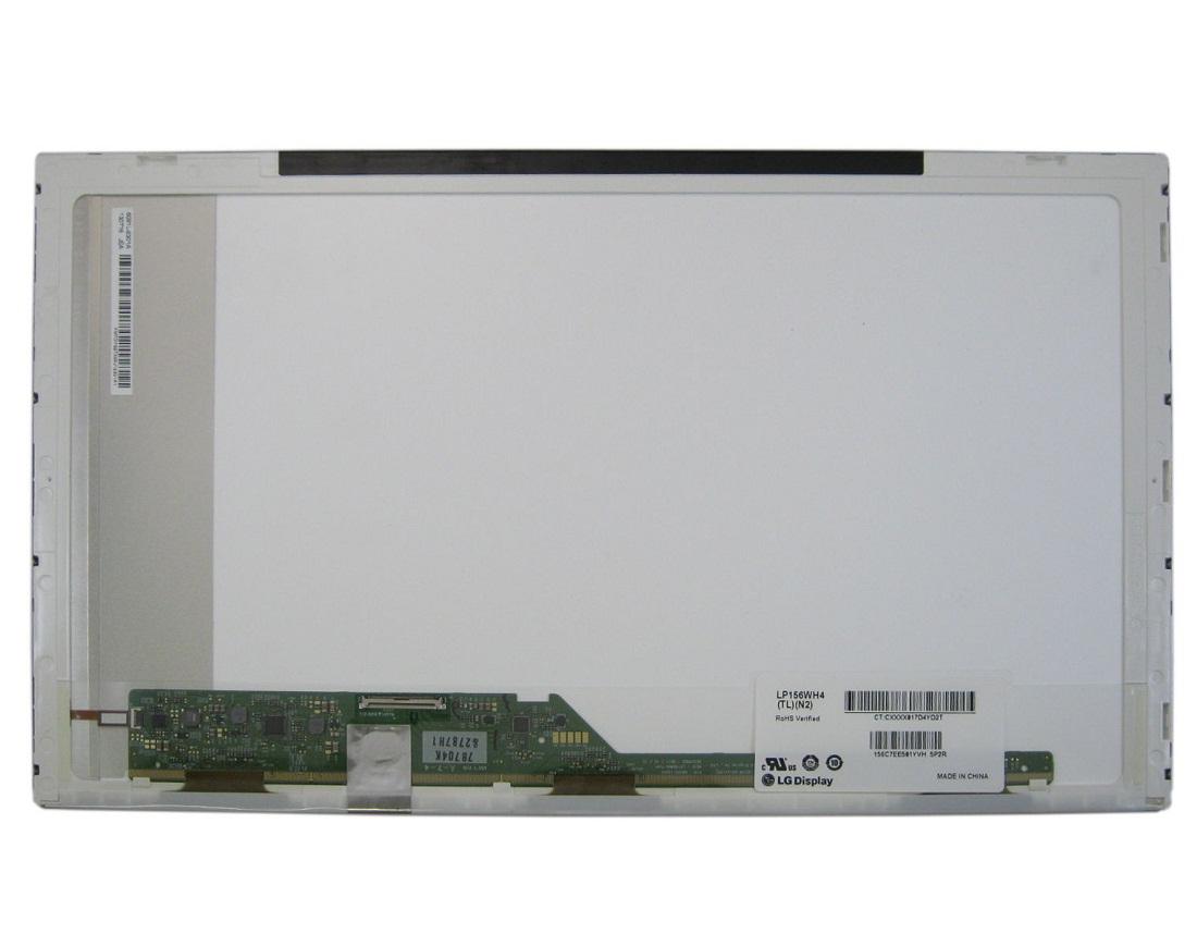 màn hình laptop 15.6 led