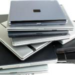 mua laptop cũ có nên hay không