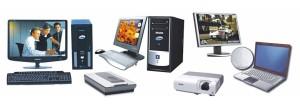 mua thanh lý máy tính tại cơ quan giá cao