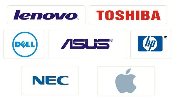 nên mua laptop cũ hay mới