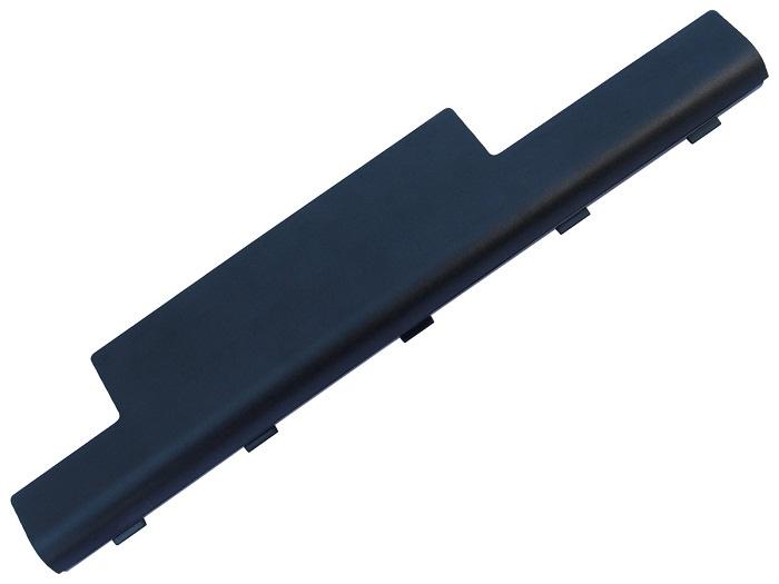 pin laptop acer 4741