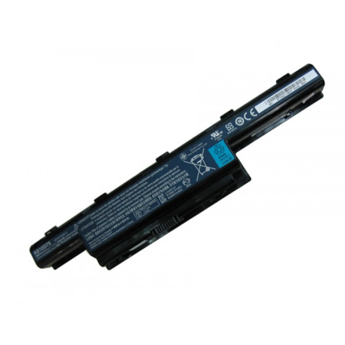 pin laptop acer aspire 5755g