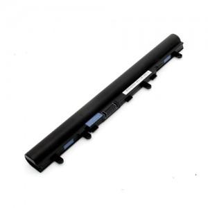 pin laptop acer E1-470 tại hà nội