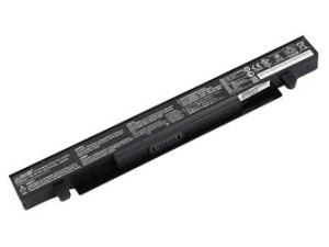 pin laptop Asus k56