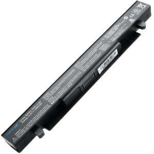 Pin laptop Asus X550ca tại Hà Nội