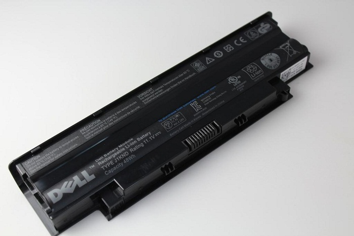 bán pin laptop Dell 3420 giá rẻ tại Hà Nội