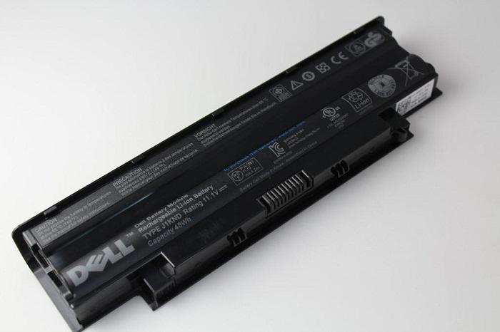 pin laptop dell vostro 3450