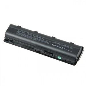 pin laptop hp g4