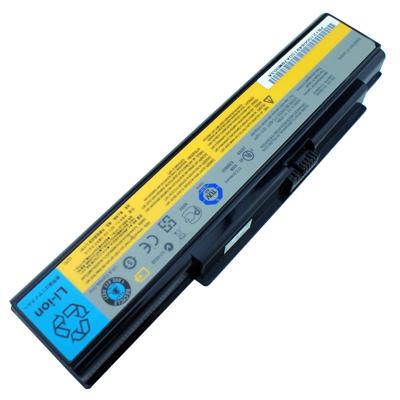 Pin laptop Lenovo B640