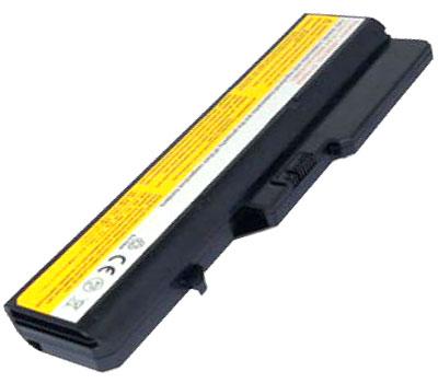 pin laptop lenovo B460