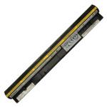 pin laptop lenovo B750
