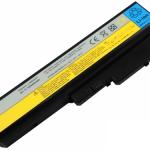 Pin laptop lenovo g430 giá rẻ tại hà nội