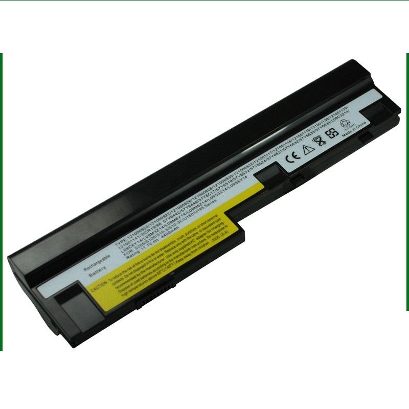 Pin laptop lenovo S205 tại hà nội