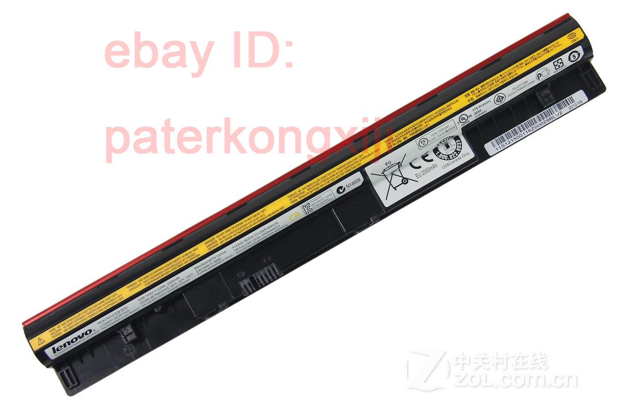 Bán pin laptop lenovo s300 tại hà nội