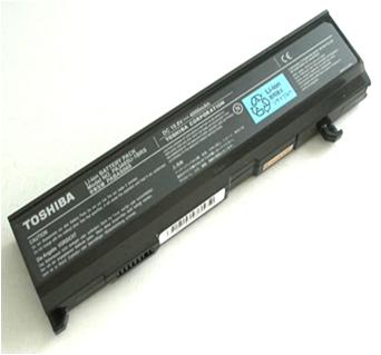 pin laptop toshiba C250