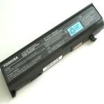 pin laptop toshiba c310