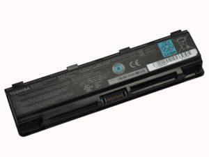 Bán pin laptop Toshiba C840 giá rẻ tại Hà Nội