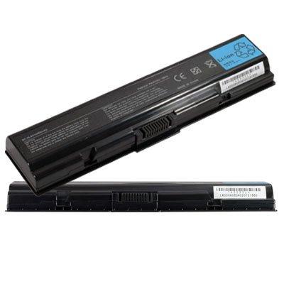 pin laptop Toshiba L300