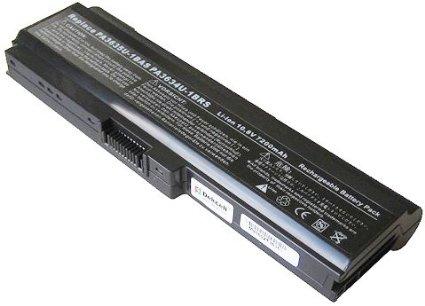 Pin laptop Toshiba L310
