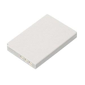 Pin laptop toshiba l40a