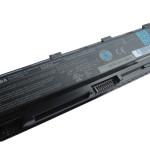 pin laptop toshiba l845