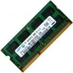 Ram laptop ddr 4g buss 667/800 cũ
