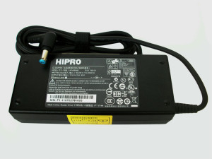 Sạc laptop Acer E5-773G
