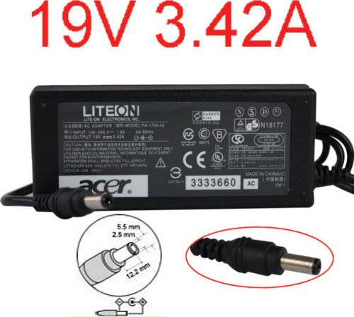 bán sạc laptop acer e1-531 tại hà nội