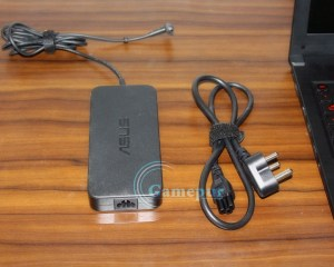Bán sạc laptop Asus Rog FX503vd giá rẻ tại Hà Nội