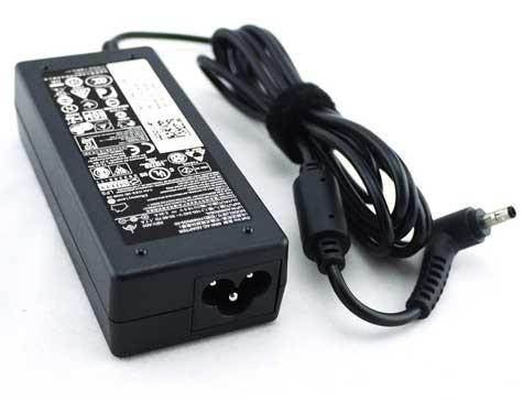 Sạc laptop Dell Vostro 5470