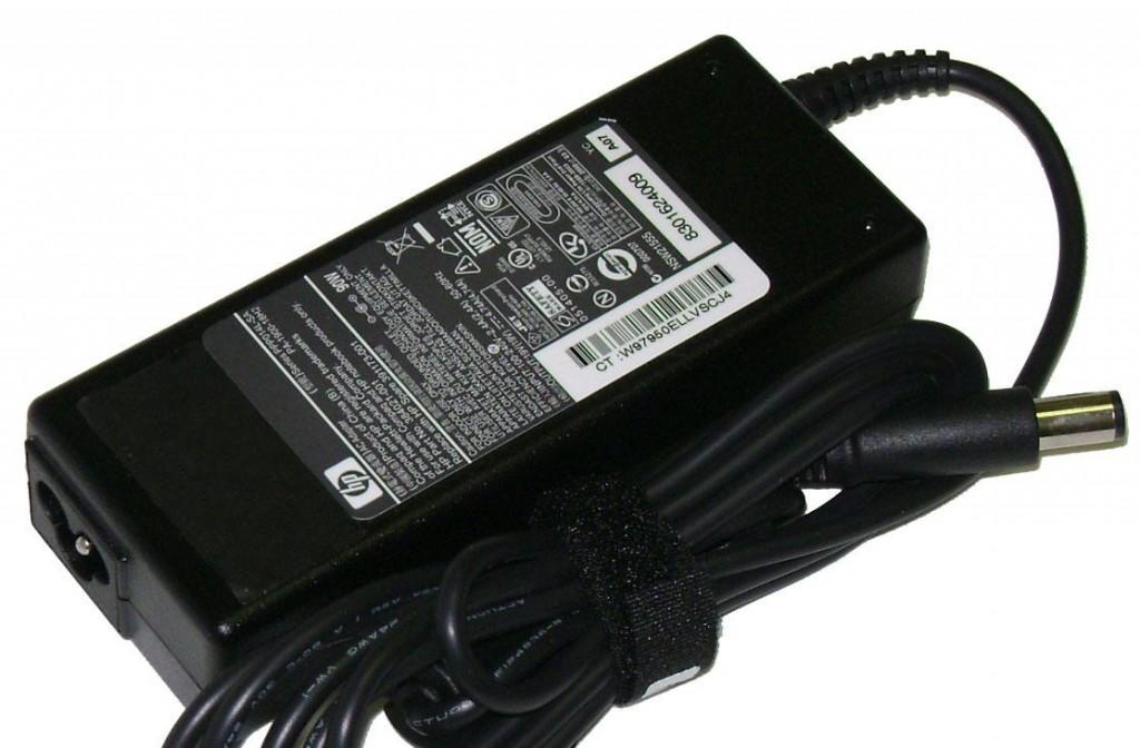sạc laptop hp 4411s