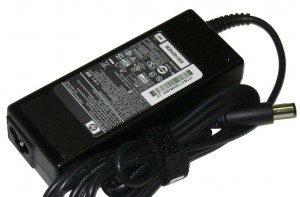 Sạc laptop HP 4520s