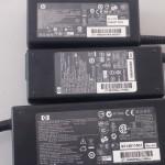 bán sạc laptop Hp 4430s giá rẻ tại hà nội