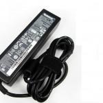 sạc laptop lenovo sl260 g57 giá rẻ tại hà nội