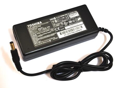 sạc laptop toshiba L640 tại hà nội