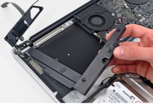 Sửa loa laptop tại Hà Nội