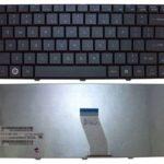 thay bàn phím laptop Acer 4920 giá rẻ tại Hà Nội