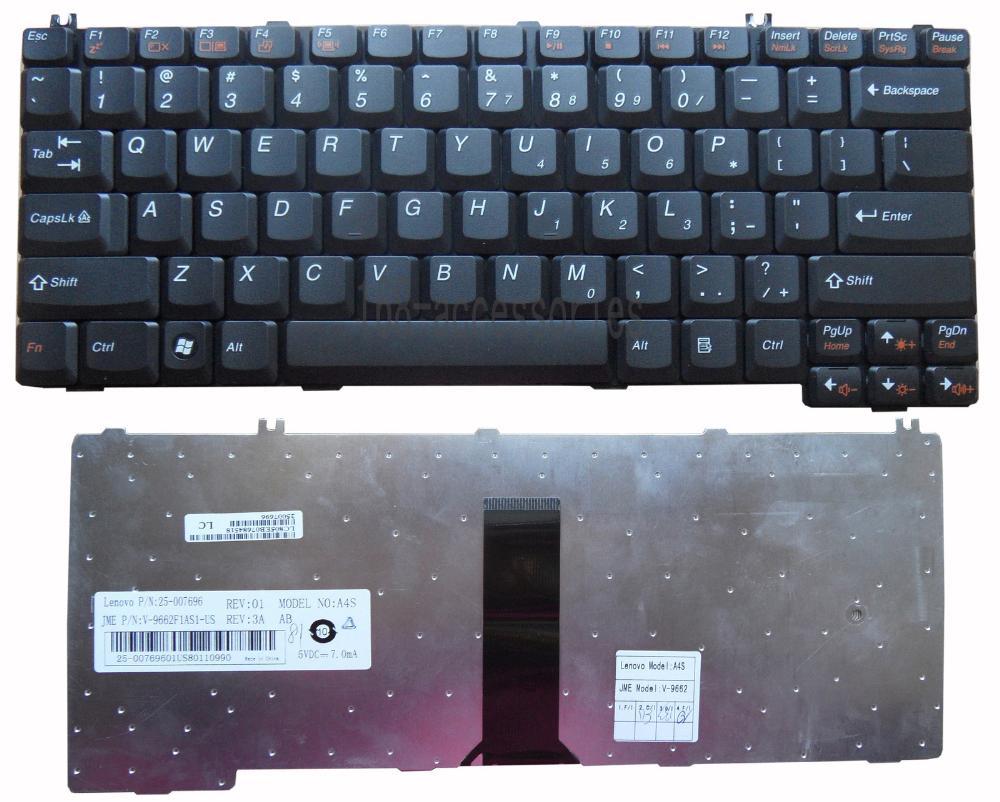 thay bàn phím laptop acer 5570 tại hà nội