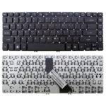Thay bàn phím laptop Acer V5-471 giá rẻ tại Hà Nội