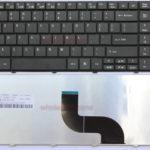 Thay bàn phím laptop acer e1-431 giá rẻ tại Hà Nội